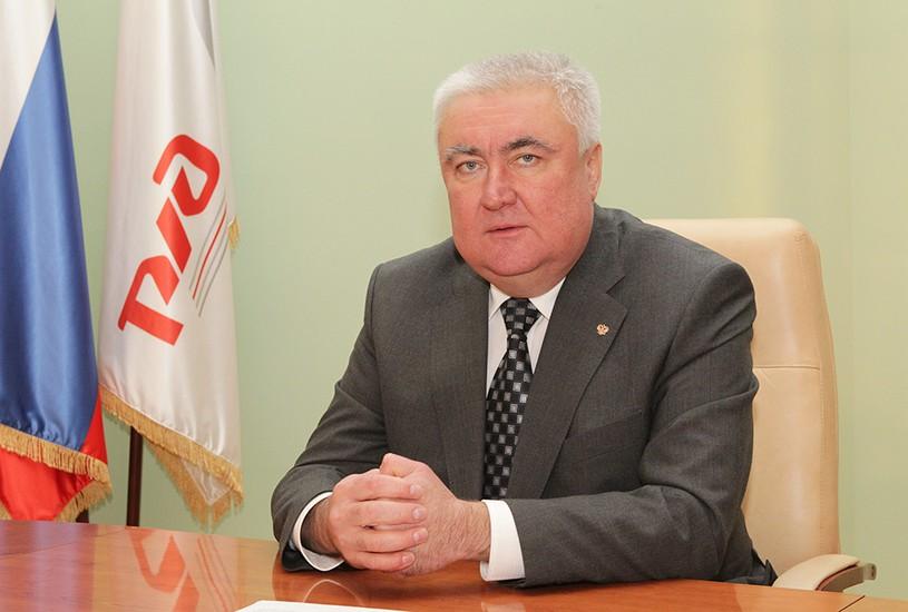 Фото:svzd.rzd.ru