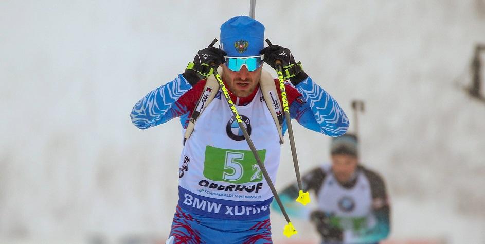 Фото: Heiko Becker/imago sportfotodienst