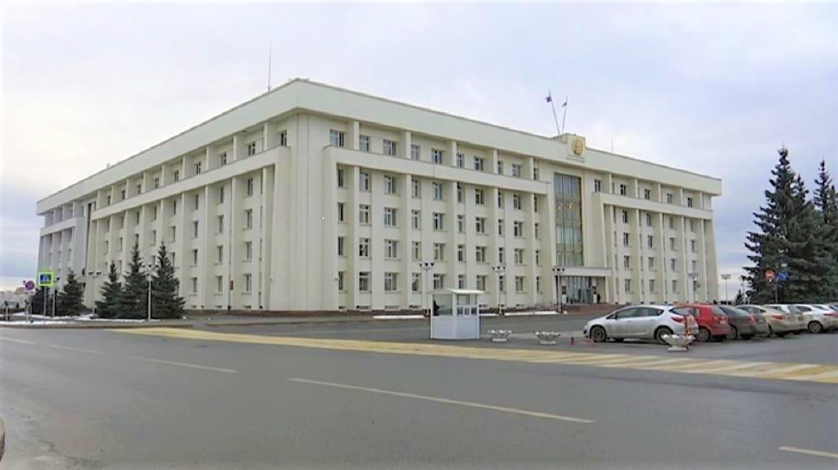 Фото:сайт Правительства РБ