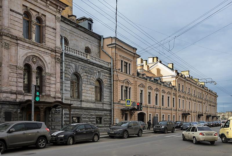 Фото:Роман Пименов