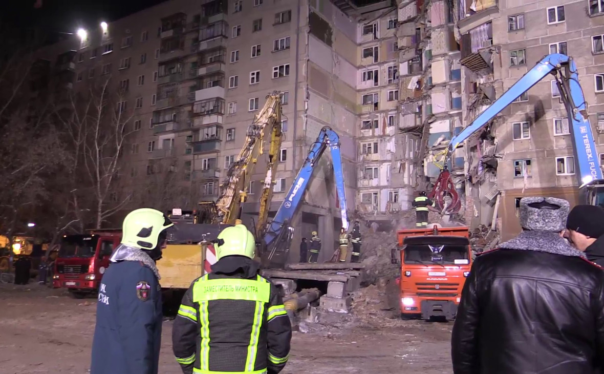 Фото:МЧС / РИА Новости
