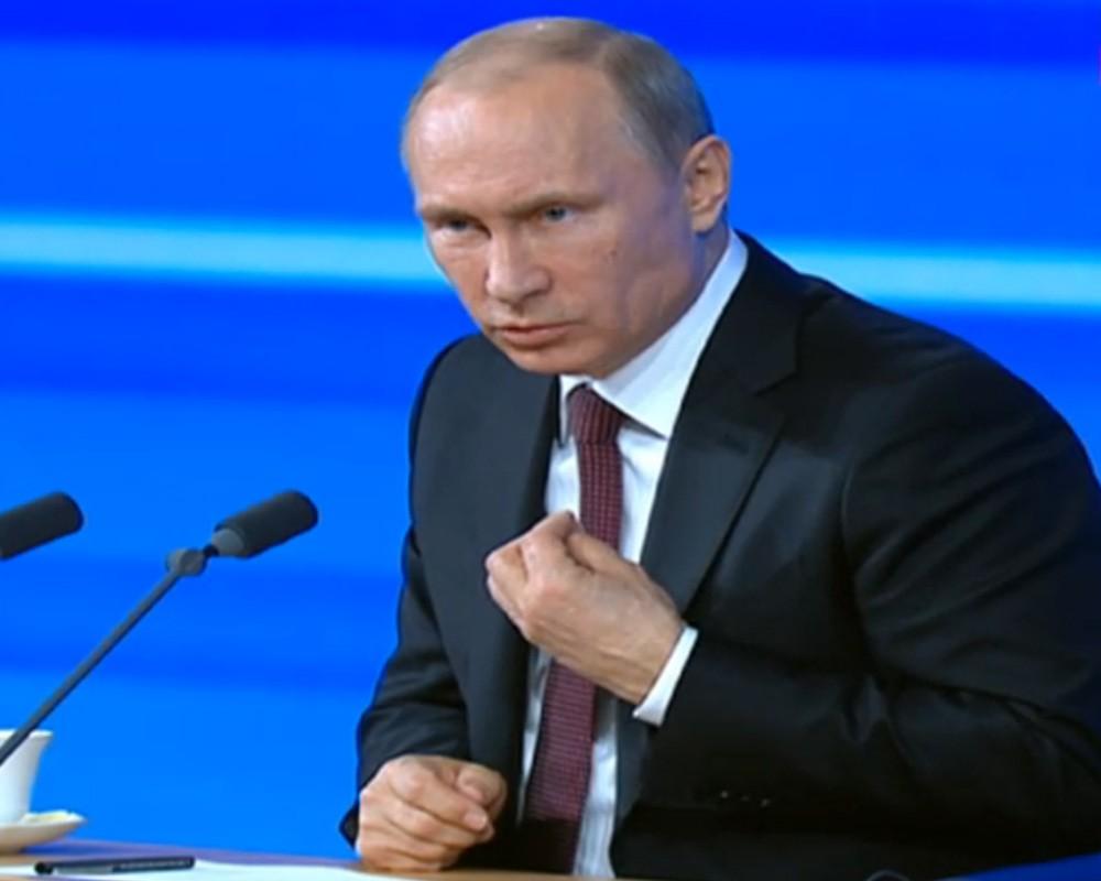 Фото:Россия 1