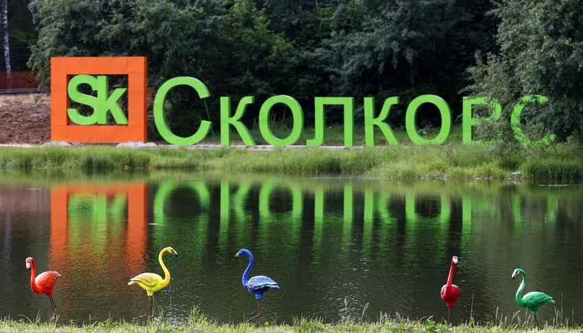 Фото: ИТАР-ТАСС/ Михаил Джапаридзе