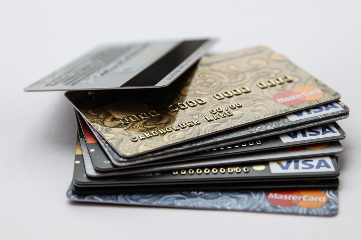 Приставы счета депо анализ снижение рисков просрочек и невозврата кредита