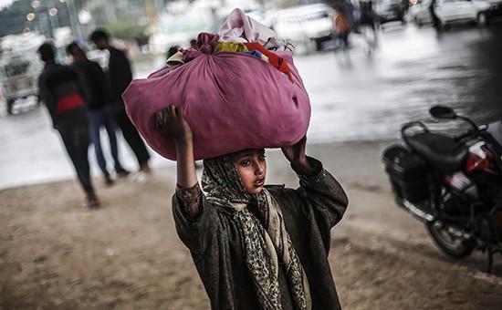 Фото: REUTERS 2014
