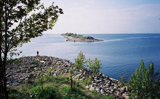 Фото:vk.com/kanonerskiy_ostrov