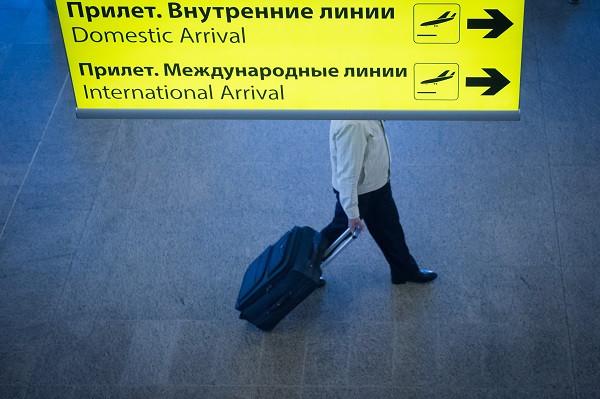 Фото: Антон Белицкий, РИА URA.RU