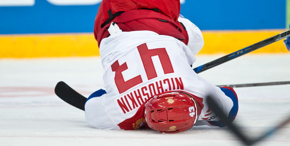 Фото: Tomi Hänninen/Newspix24