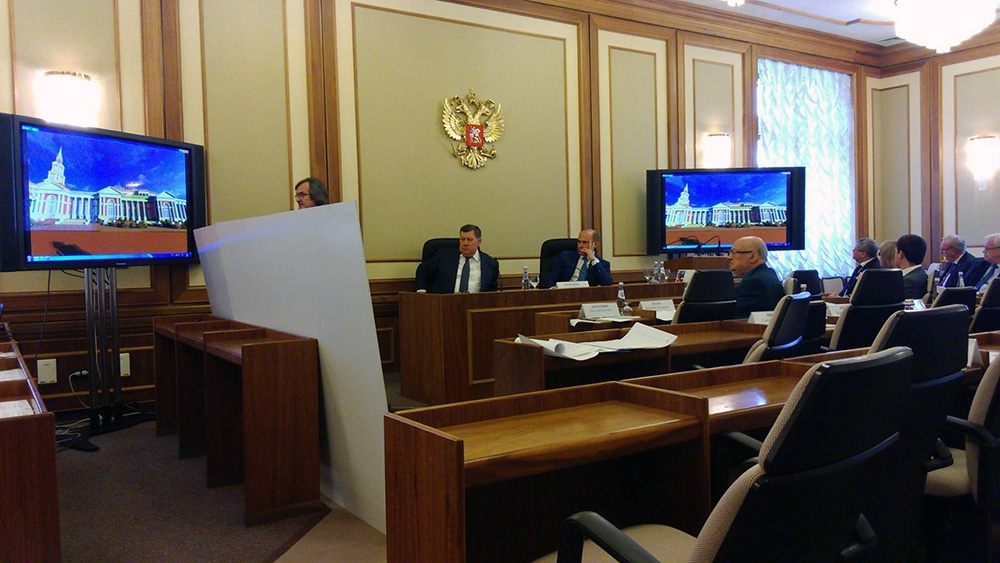 Фото: www.facebook.com/anatoly.belov