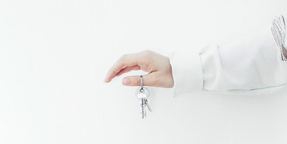 Бесплатное жилье: как получить квартиру от государства