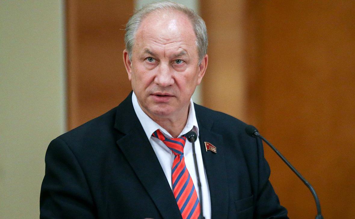 ВалерийРашкин