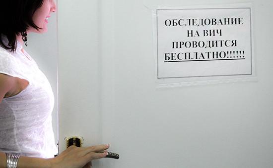 Фото:Саид Царнаев/РИА Новости