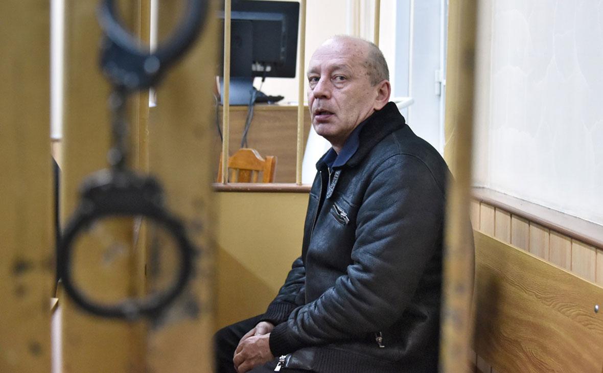 Березовский умер, но дело его живет