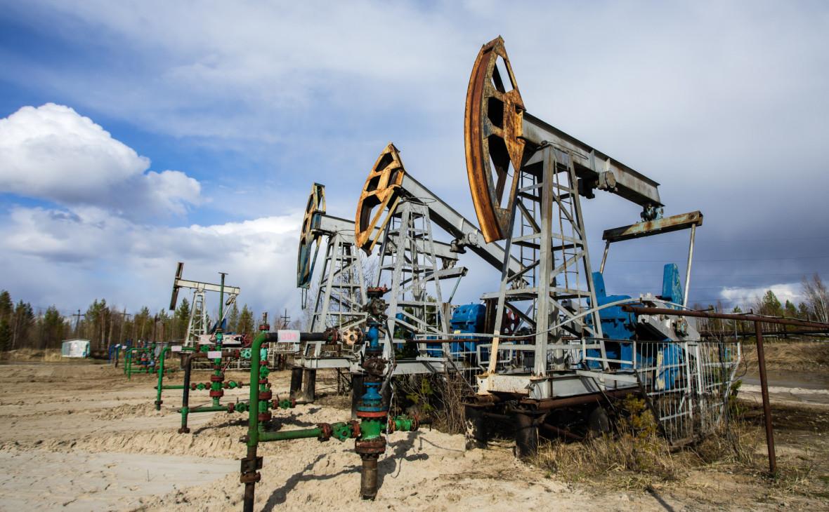 СМИ узнали о проблемах с новой договоренностью по добыче нефти