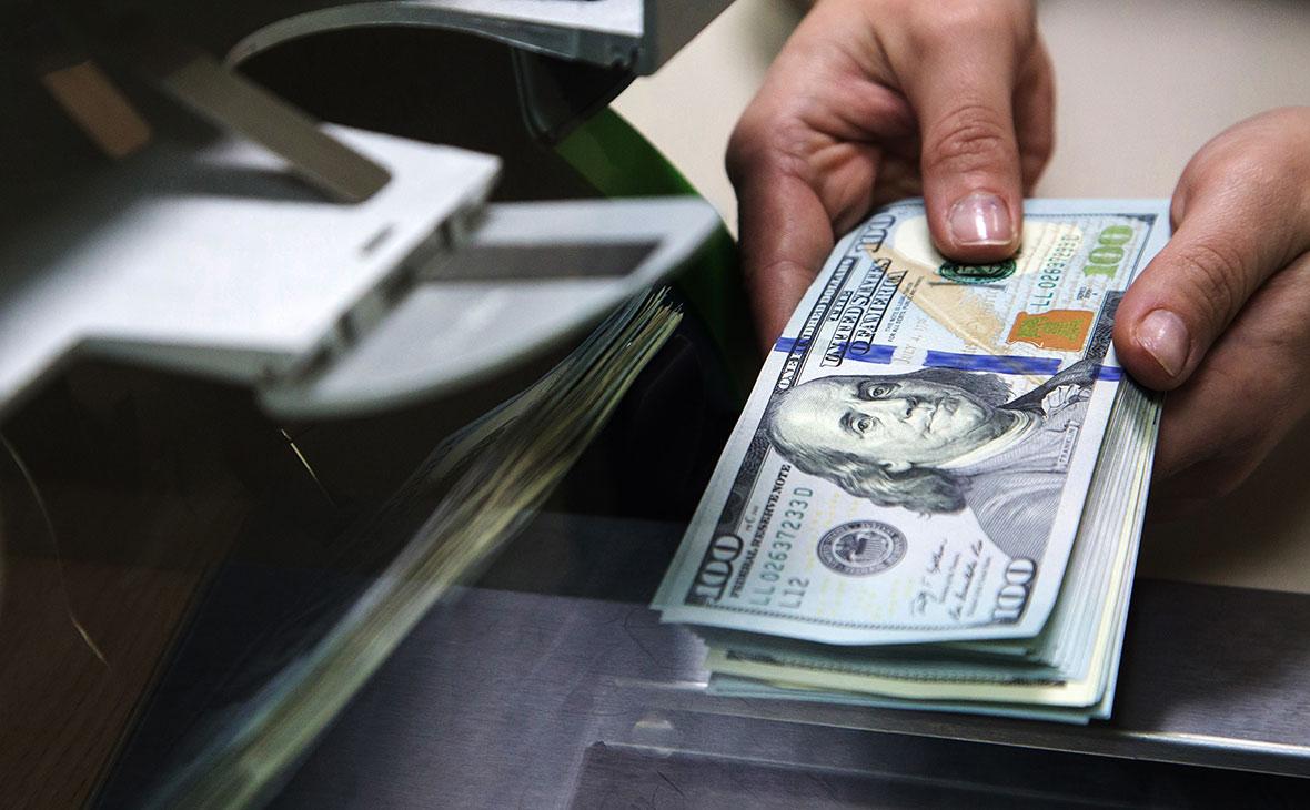 Валюта рбк бездепозитный бонус на форекс 100$