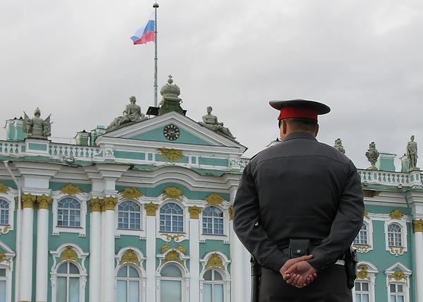 Фото:Василий Голиняк/Интерпресс