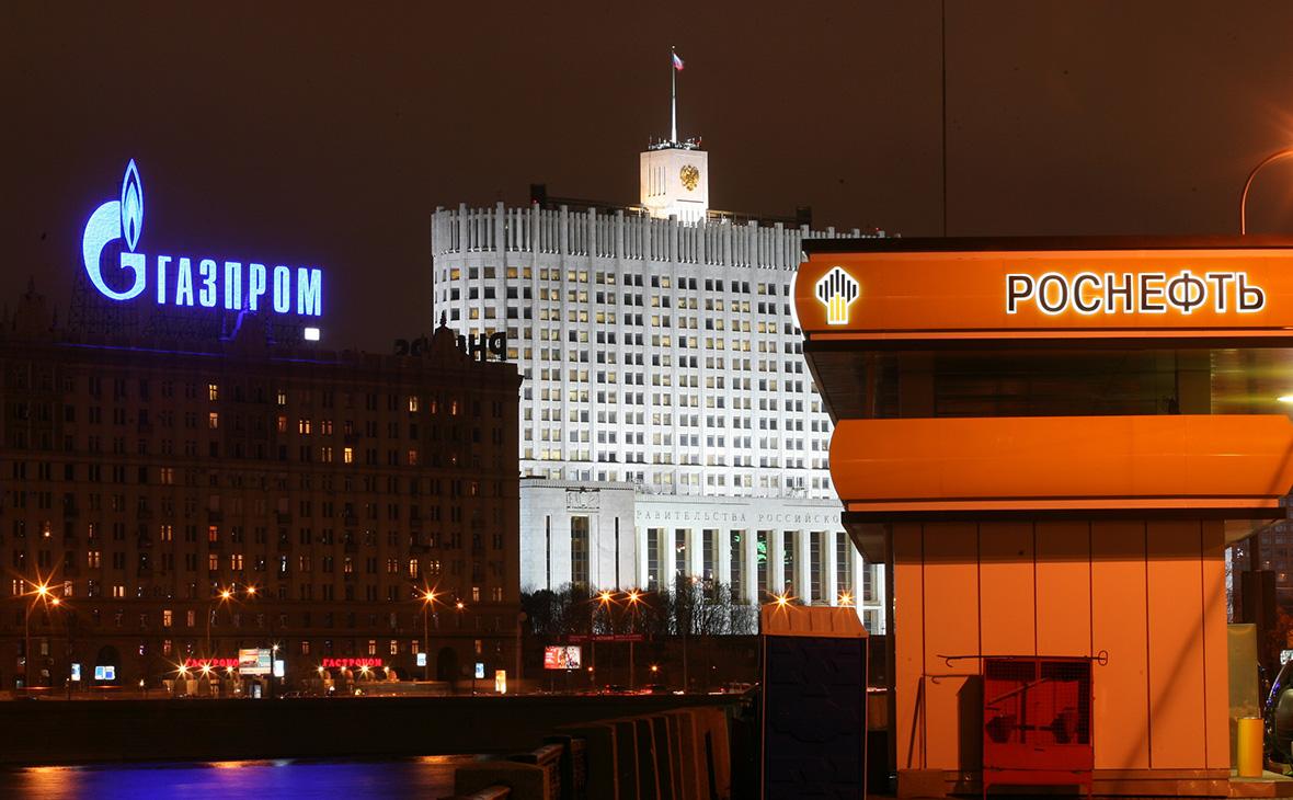 Фото:Евгений Стецко / Ведомости / ТАСС