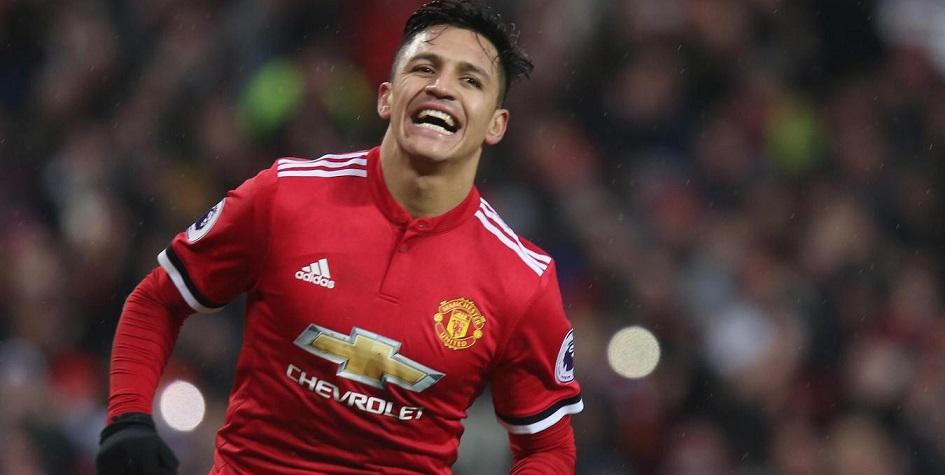 Новичка «Манчестер Юнайтед» приговорили к 16 месяцам тюремного заключения
