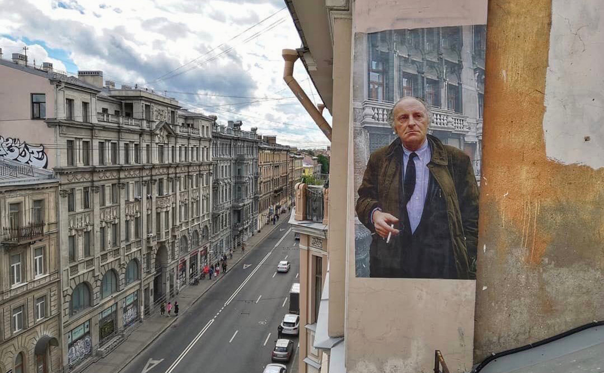 Фото: AlexPendikov / Twitter
