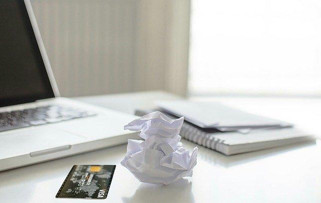 Аналитики отмечают ростколичества заемщиков — субъектов МСП, в том числе индивидуальных предпринимателей, берущих займы на поддержание своего бизнеса