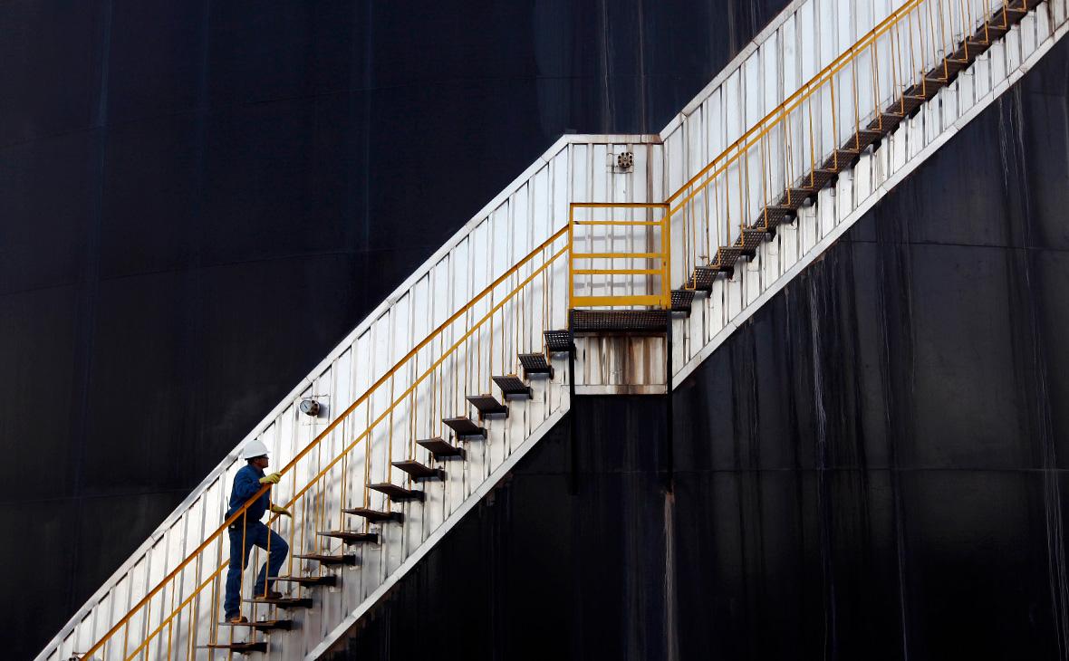 Фото: Jose Miguel Gomez / Reuters