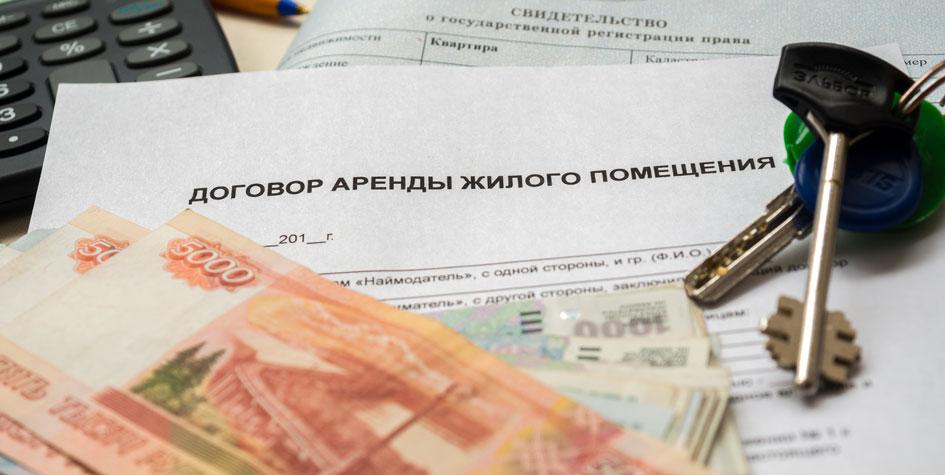 Фото:Семен Лиходеев/ТАСС