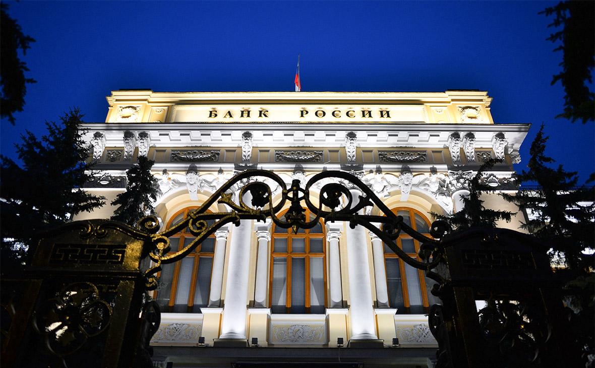 Фото:Стоян Васев / ТАСС
