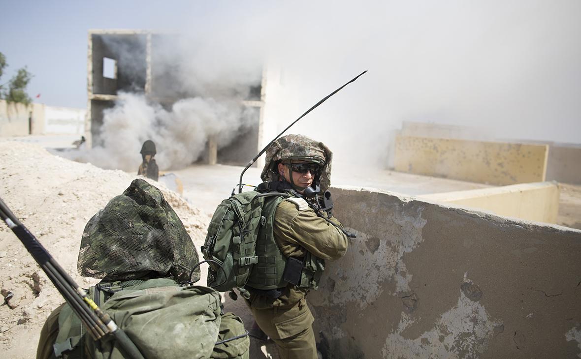 Фото:Lior Mizrahi / Getty Images
