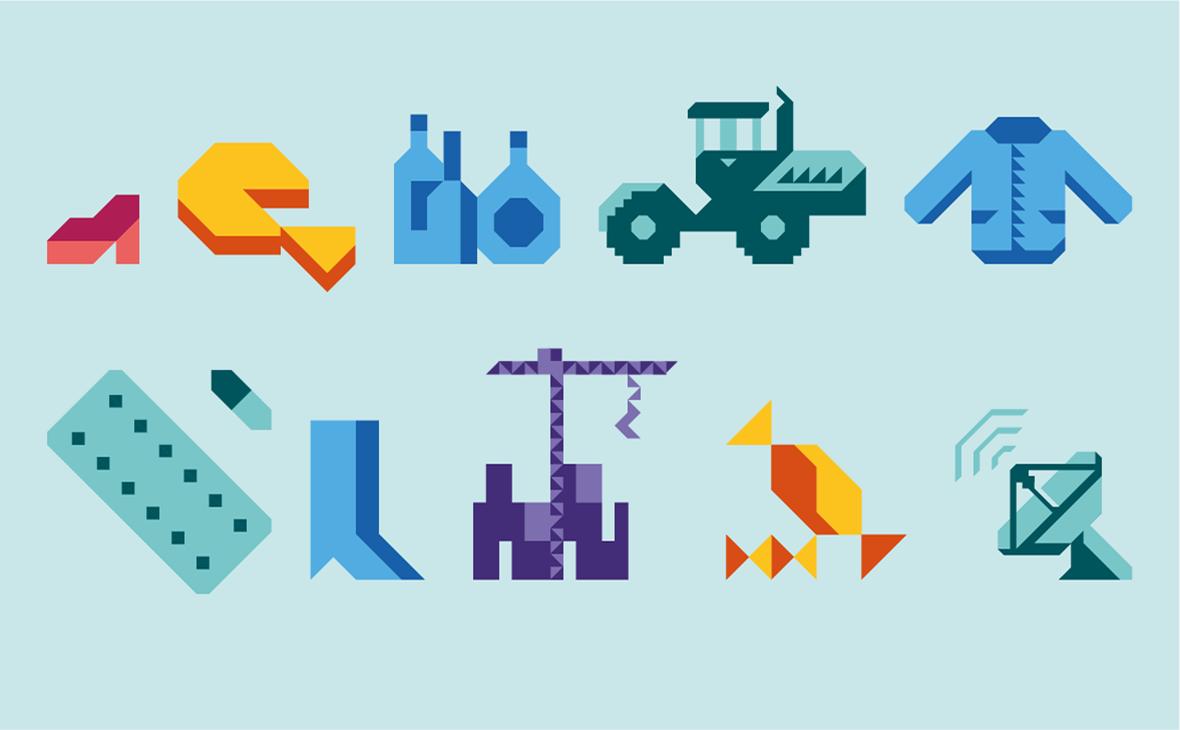 Лучший бизнес план 2016 рейтинг интернет бизнес идеи новые