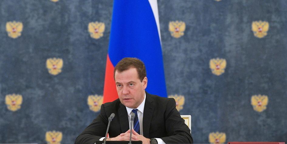 Фото:Астафьев Александр/ТАСС