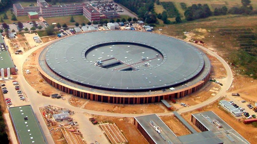Физики резко сократили стоимость будущего новосибирского коллайдера