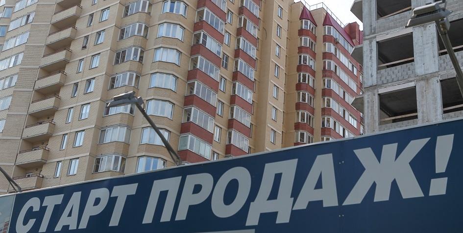 Фото: Роман Пименов/Интерпресс/ТАСС
