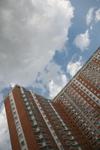 Фото: Вторичный рынок купли-продажи жилой городской недвижимости в Москве и МО (июнь, 2009)