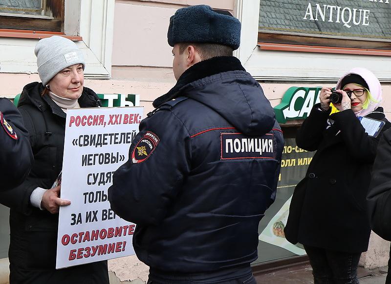 Фото:Денис Медведев/Интерпресс