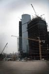 Фото:Редевелопментом Западного речного порта в районе «Москва-Сити» займется компания «Порт-Сити»