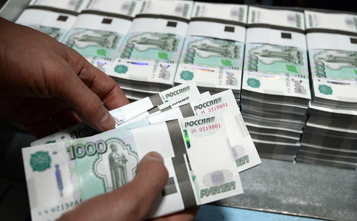 Можно ли взять кредит в иностранном банке, а потратить в России