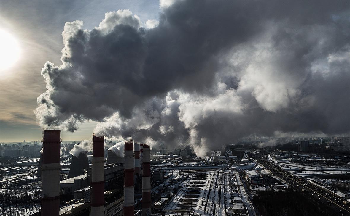 Фото:Антон Денисов / РИА Новости