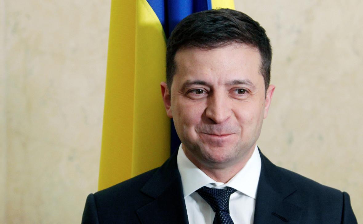 МВФ и Украина договорились о новой помощи на $5,5 млрд