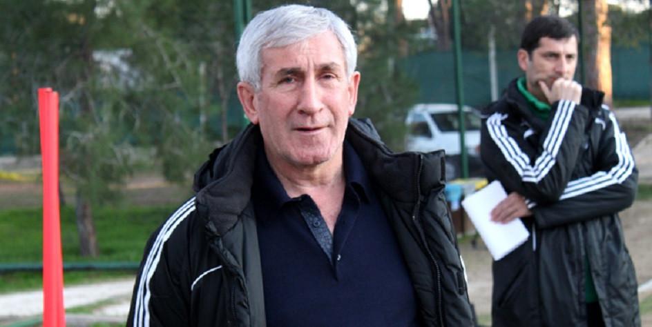 РФС назвал виновника избиения судьи на матче «Ахмата» и «Спартака»