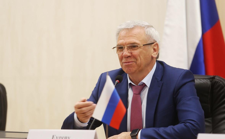 Фото:Анастасия Макарычева/РБК