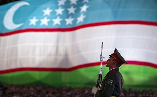 Фото: Reuters/Pixstream