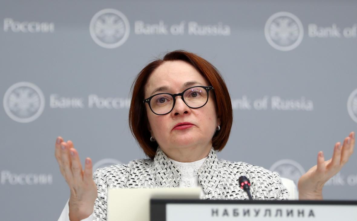 Фото: Красильников Станислав / ТАСС