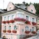 Фото: Рынки недвижимости Австрии и Швейцарии оцениваются специалистами как крайне привлекательные для инвесторов