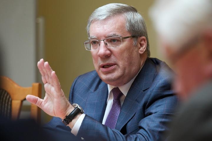 Фото: www.sobranie.info