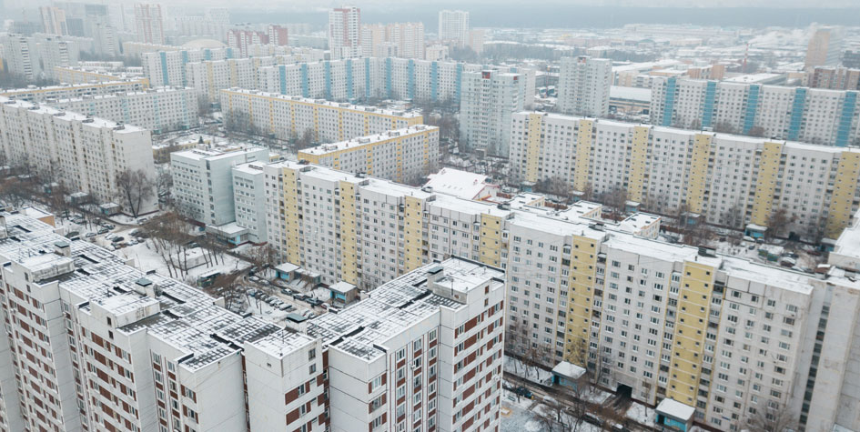 В Крым на ПМЖ мой взгляд на плюсы и минусы переезда