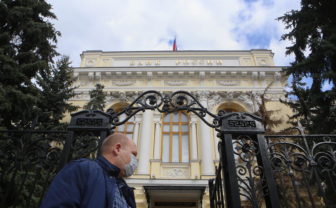 Фото:Ярослав Чингаев / ТАСС