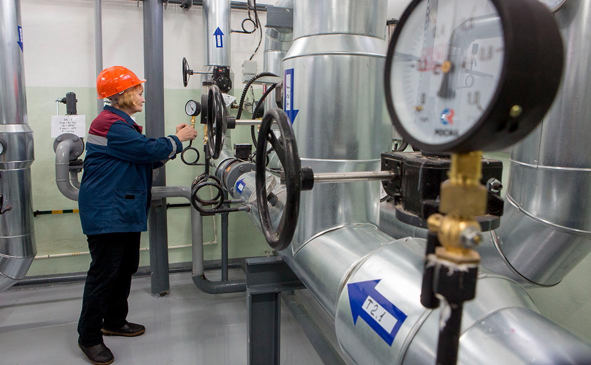 Ростовские власти попросили ЛУКОЙЛ вернуть деньги из-за отключения воды