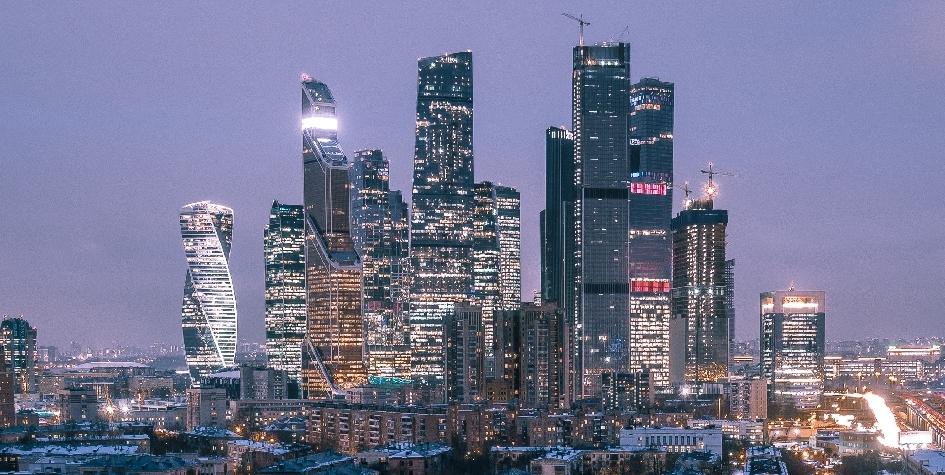Фото: Renaissance Development