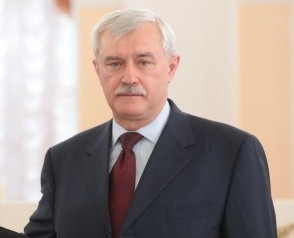 Фото:gov.spb.ru