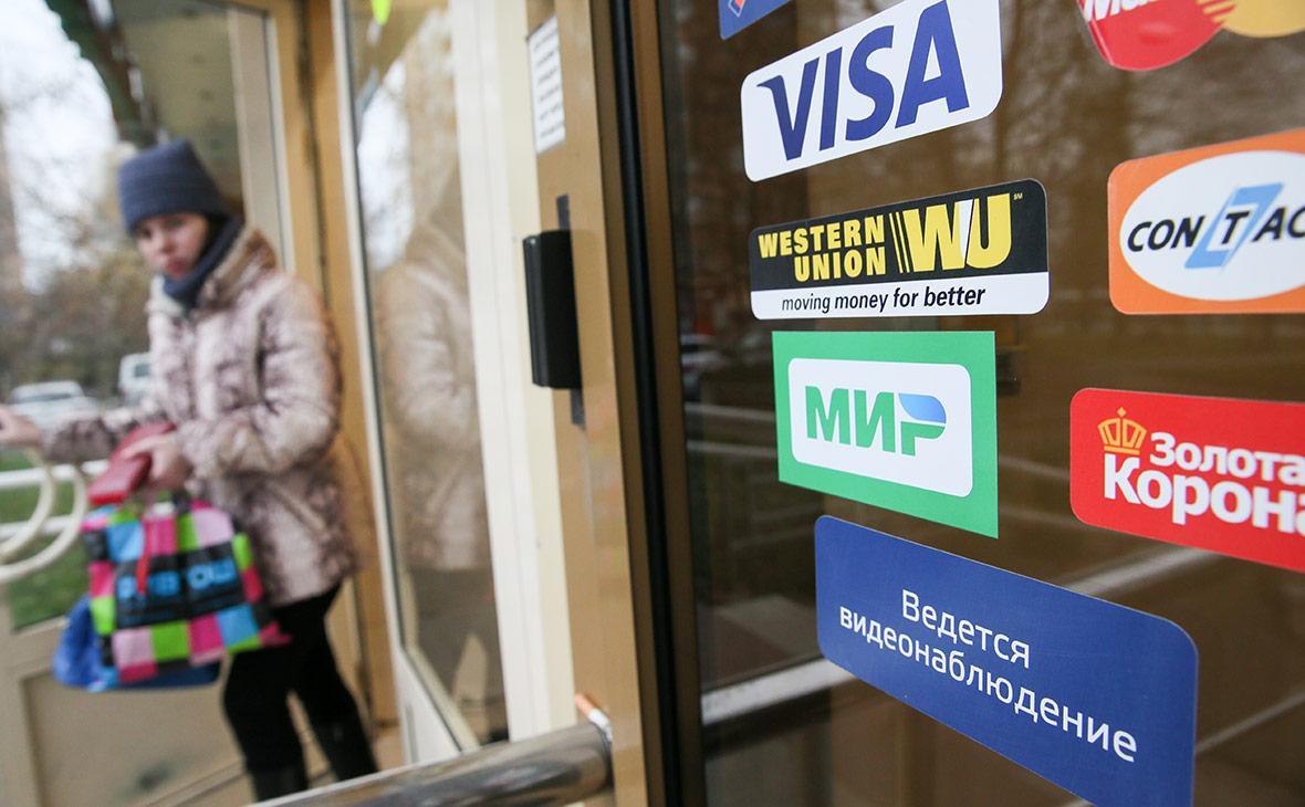 Сколько раз банк может информировать о задолжности